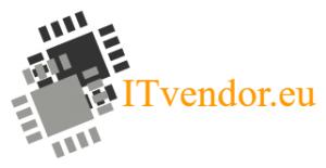 IT Vendor
